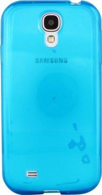 esta-cascara-de-silicona-azul-translucida-para-samsung-galaxy-s4-es-una-proteccion-clasico-para-disp
