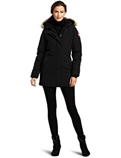 Canada Goose chilliwack parka replica 2016 - Canada Goose Kensington Parka-Women's: Amazon.co.uk: Sports & Outdoors