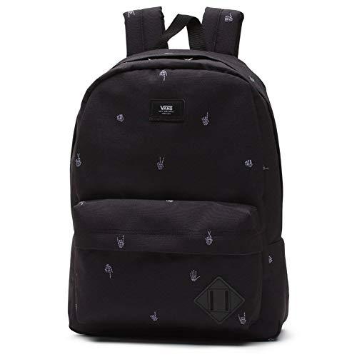 Vans Old Skool II Backpack - Boneyard