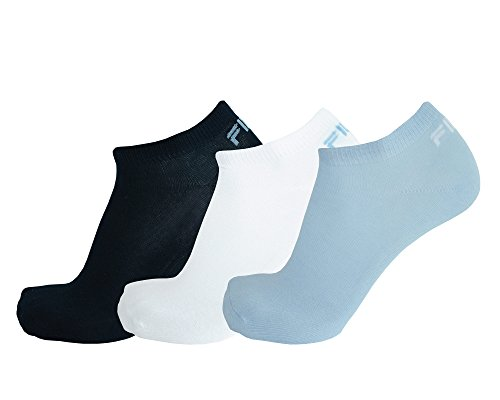 nvisible Sneakers Unisex 35-46 Einfarbig - mehrere Farben: Farbe: Sky | Größe: 43-46 (9-11 UK)  (Größe 10 Heels Für Männer)