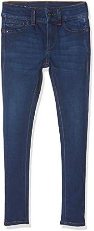 G-STAR RAW Sp22537 Pant Midge Jeans para Niñas