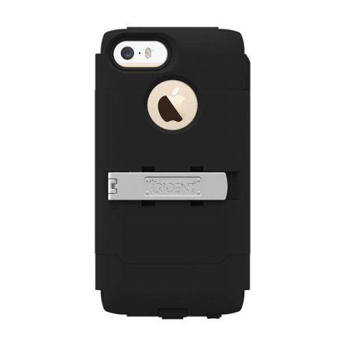 trident-kraken-ams-case-for-iphone-5s-black