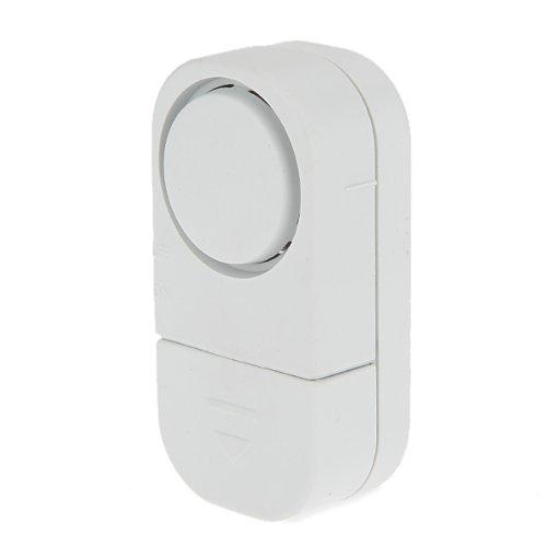 big-bargain-wireless-home-fenster-tur-eintrag-einbrecher-alarmanlage-magnetic-sensor
