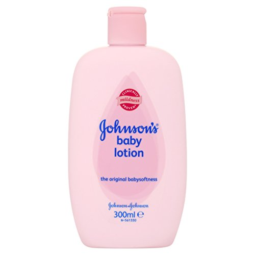 johnsons-baby-300-ml-baby-lotion