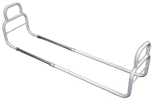 Aidapt Solo Bedstick Transfer Aid (Eligible for VAT relief in the UK)