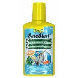 ensemencement-bacterie-safe-start-100ml