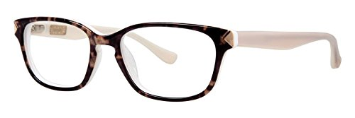 kensie-gafas-elegante-crema-53mm