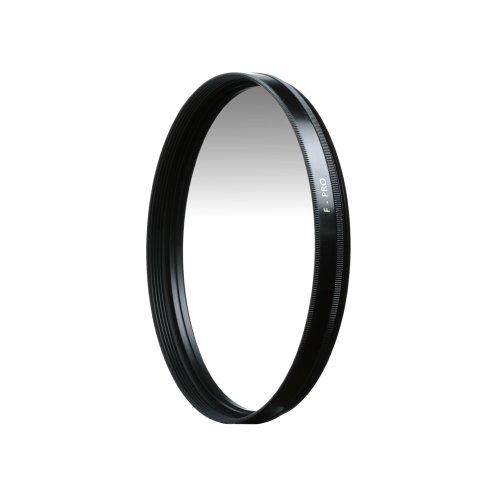 B+W F-Pro 701 Grauverlaufsfilter 50% MRC 72mm Fassung