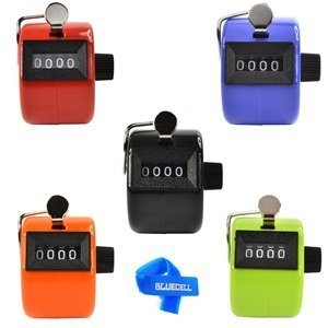 bluecell-colorful-handheld-tally-counter-4-digit-display-for-lap-sport-coach-school-event