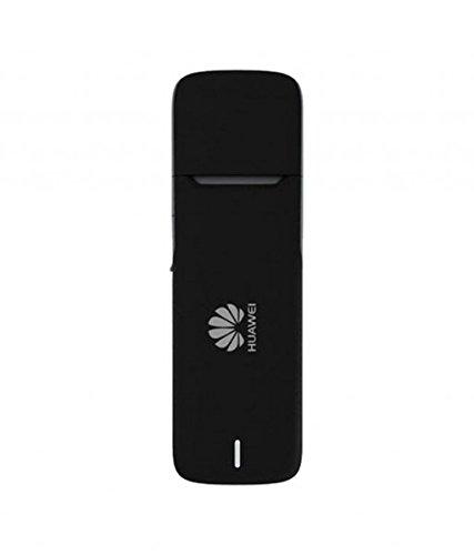 Unlocked Huawei E3131s-2 USB Surfstick schwarz