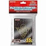 Yu-Gi-Oh ARC-V OCG Duelist Kartenschutz tausend Jahre Puzzle Pack (vorlaeufiger Name)