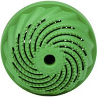 biowashball-von-emker-kein-waschmittel-notig