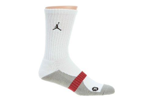 Nike - Scarpe da ginnastica Lykin 11 (GS), Bambino Nero / Bianco / Grigio (Nero / Bianco-lupo grigio)