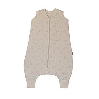 Saco de dormir Slumbersac con pies – Todas las tallas desde recien nacidos hasta los 6 años