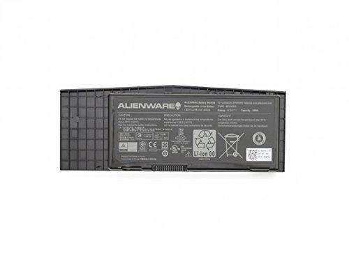 Alienware Akku 90Wh Original M17x-R4 Serie -