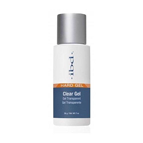 ibd-clear-nail-gel-56-g