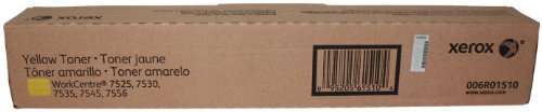 xerox-toner-yellow-for-workcentre-7525-7530-7535-7545-7556-by-xerox