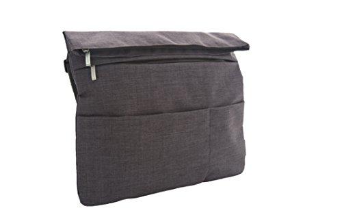 greenwitch-laptop-shoulder-bag-marro-a283sb