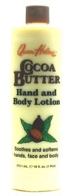 queen-helene-lotion-473-ml-cocoa-butter-hand-body-3-pack-lotionen