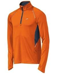 brooks abbigliamento sportivo
