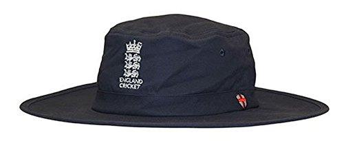 inglaterra-cricket-bce-sunhat-color-azul-marino-tamao-l-xl