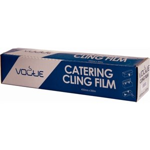 vogue-cling-film-con-cutterbox-dimensiones-450mm-x-300m