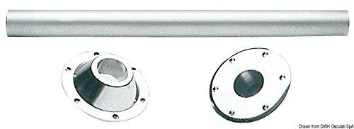 osculati-4841820-gamba-tavolo-in-alluminio-anodizzata