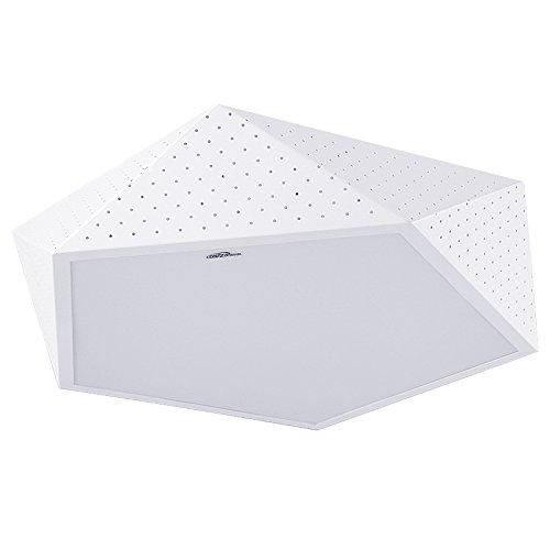 sdkky-brillante-blanco-led-techo-lampara-personalidad-creativa-estudio-arte-de-la-sala-de-pasillo-il