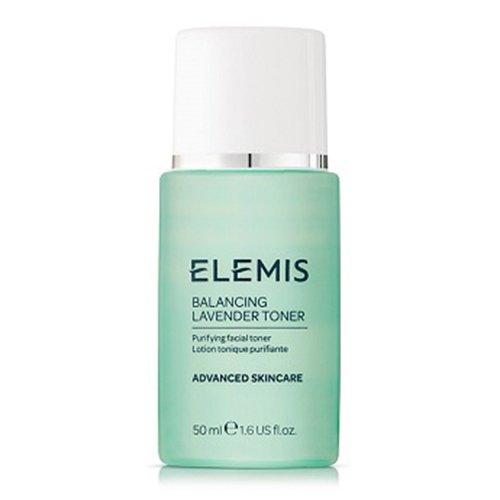 elemis-balancing-lavender-toner-purifying-treatment-toner-50ml