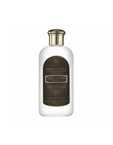 Truefitt & Hill - Tonic Lotion Special 00050 200Ml/6.7Oz - Soins Des Cheveux