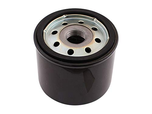Ölfilter Motorölfilter passend MTD Rasentraktor