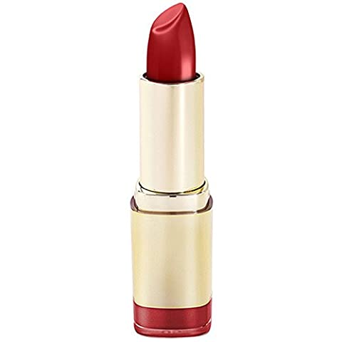 Label Rouge - MILANI Color Statement Lipstick - Red