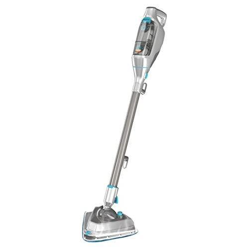 31xgT98CZ1L. SS500  - Vax S84-W7-P Steam Fresh Power Plus Multifunction Steam Mop