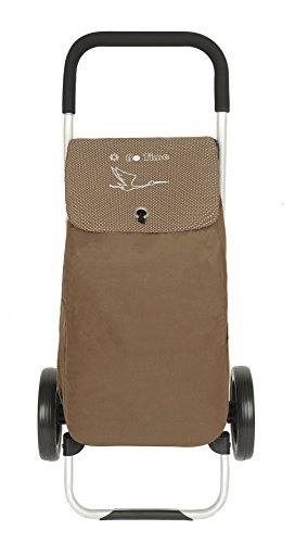 chariot-de-courses-bo-time-grande-poignee-grandes-roues-grande-capacite-52l-chassis-100-en-aluminium