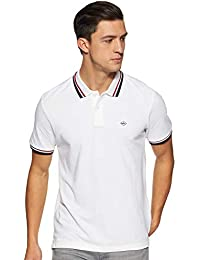 bc2d5715 Arrow Sports Men's Clothing: Buy Arrow Sports Men's Clothing online ...