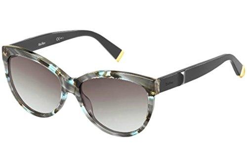 max-mara-mm-modern-iii-cat-eye-acetato-mujer-striped-grey-green-dark-grey-grey-aqua-shadedmcp-5m-57-