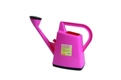 5-ltr-1-gall-watering-can-pink