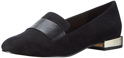 ALDO Mary Lou, Mocassini Donna, Nero (Black/98), 39 EU