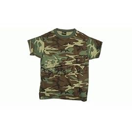 Il miglior catalogo di Magliette Militari  c7939dee7a66