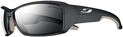 Julbo Run SP3 + - Gafas de sol para hombre