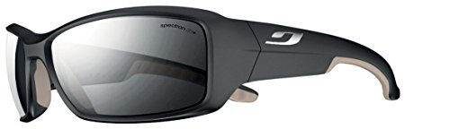 julbo-run-spectron-3-sgl-occhiali-da-sole-multicolore-0122