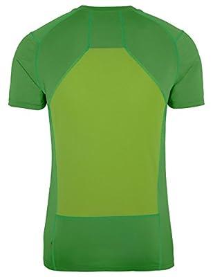 VAUDE Herren T-Shirt Cassons II