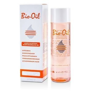 Bio-Oil Bio-Oil (For Scars, Stretch Marks, Uneven Skin Tone, Aging...