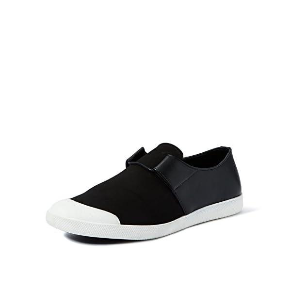 Amazon Brand – Symbol Men's Sneakers