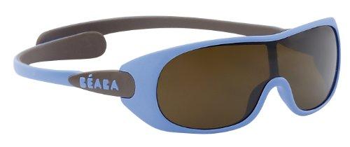 Beaba 930166Sonnenbrille für Kinder, Farben sortiert