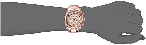 Michael Kors Women's Watch MK5263
