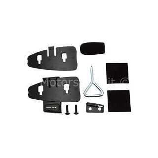 Interphone F4 ASSORTED SPARE PARTS
