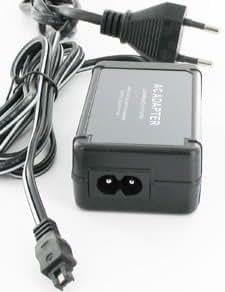 Chargeur / Alimentation Camescope E-force® pour SONY AC-L200 - 18W/1.7A - Livraison Gratuite de France/48hr,Alimentation pour appareil photo/camescope