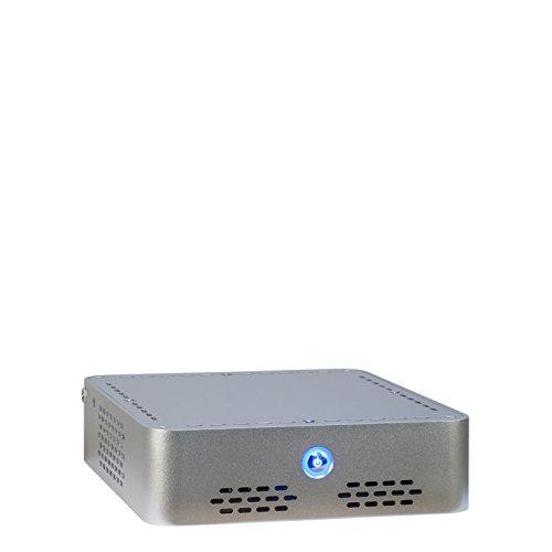 inter-tech-88881200-caja-de-ordenador-itx-tower-pc-aluminio-60w-externo-5-cm-color-plateado