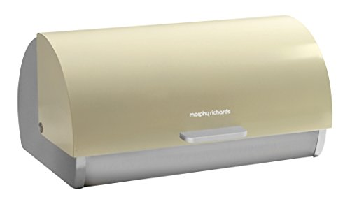 morphy-richards-accents-roll-top-bread-bin-cream